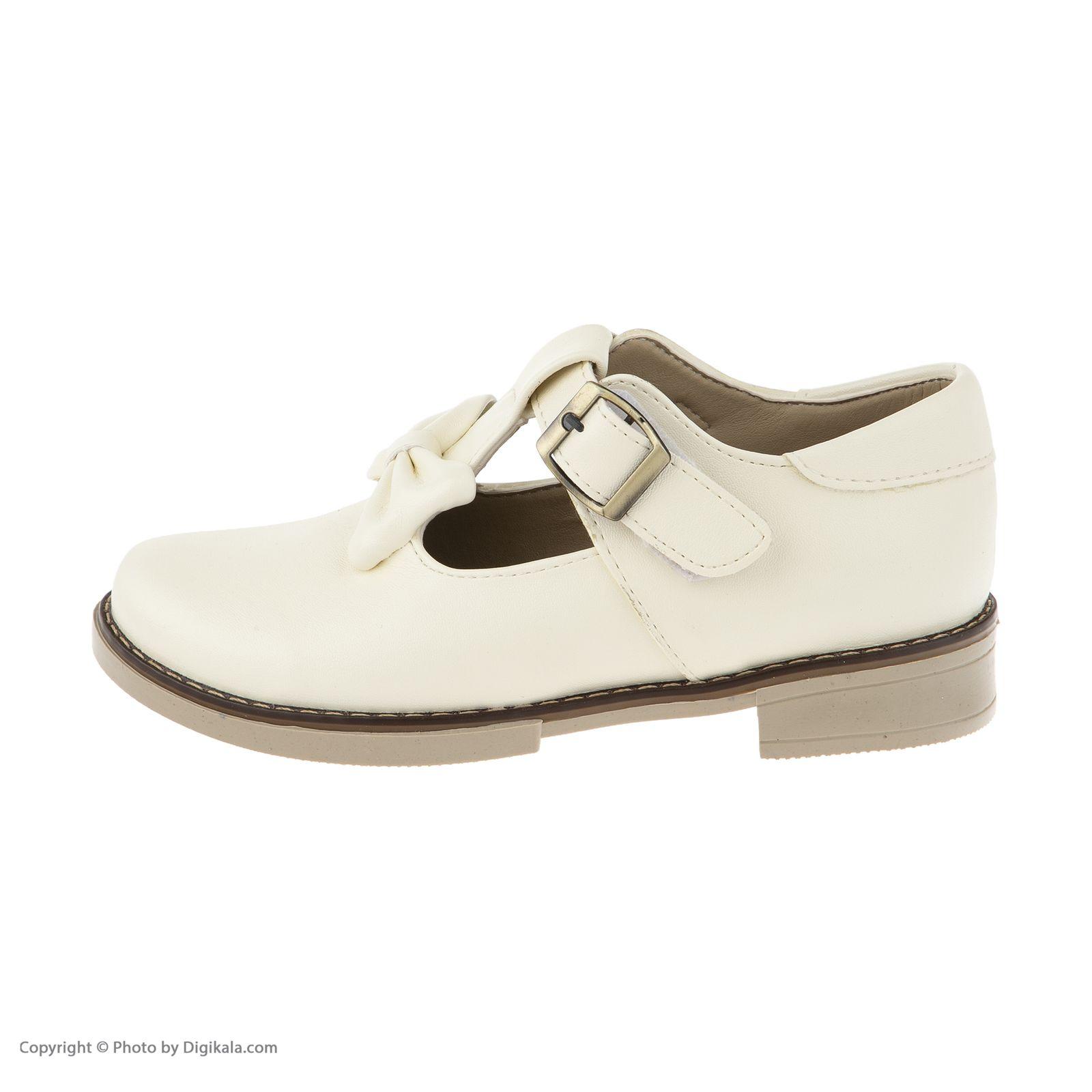 کفش دخترانه کد pa-1034 -  - 1