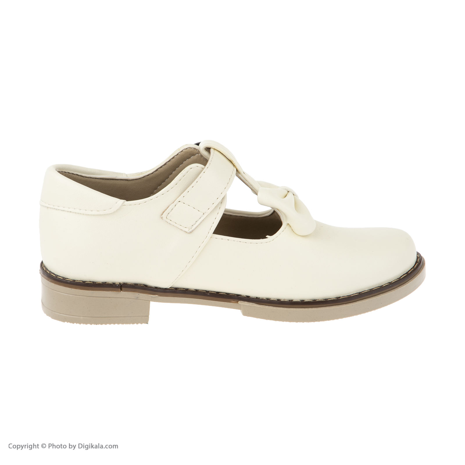 کفش دخترانه کد pa-1034 -  - 3
