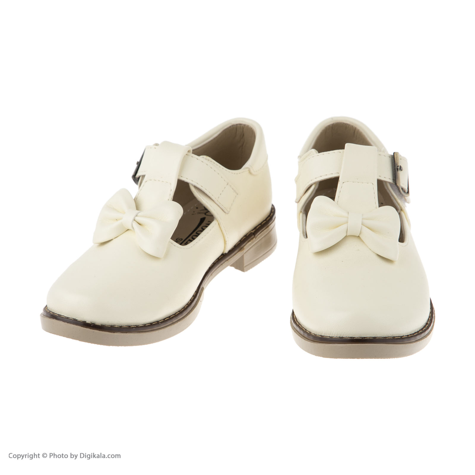 کفش دخترانه کد pa-1034 -  - 4