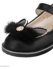 کفش دخترانه کد kh-1035 -  - 2