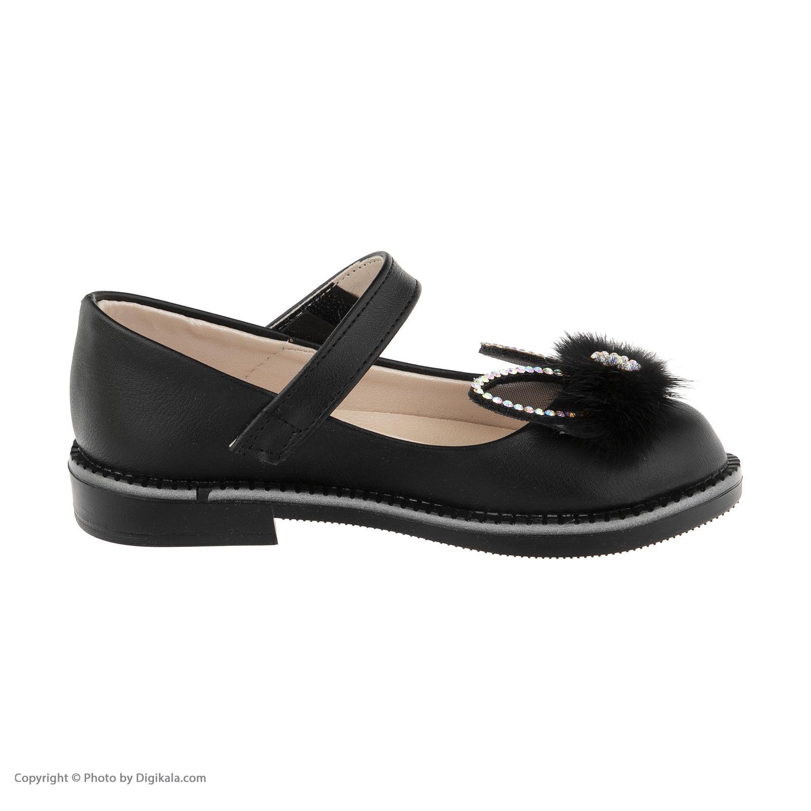 کفش دخترانه کد kh-1035 -  - 3