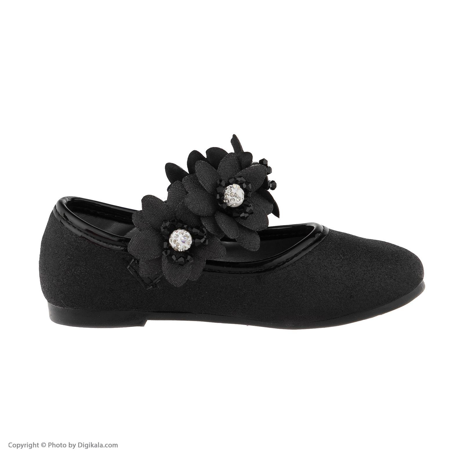 کفش دخترانه کد pa-1036 -  - 3