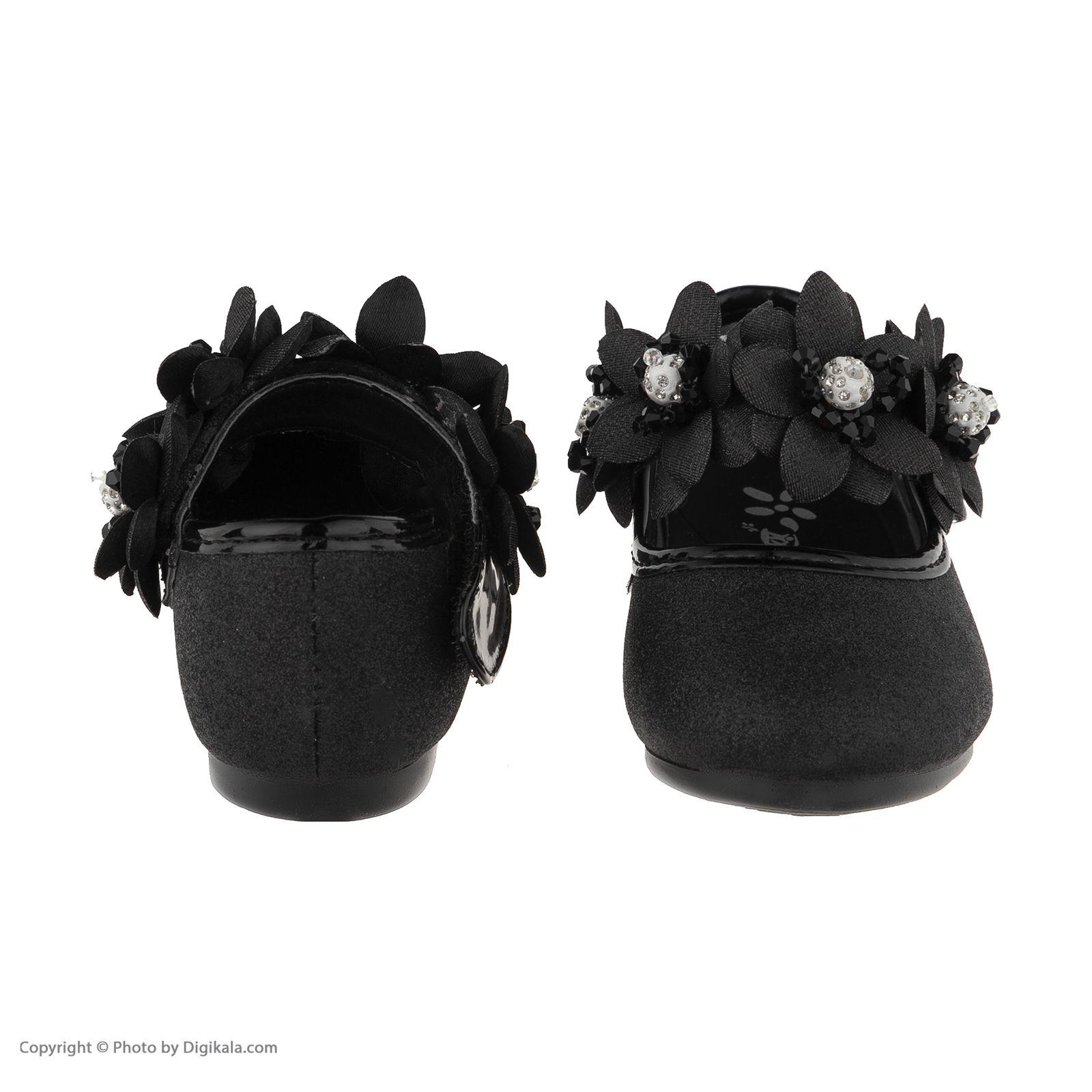 کفش دخترانه کد pa-1036 -  - 5