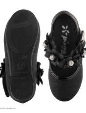 کفش دخترانه کد pa-1036 -  - 6