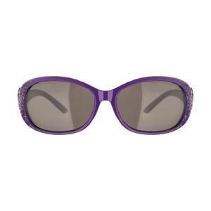 عینک آفتابی دخترانه کد 40
