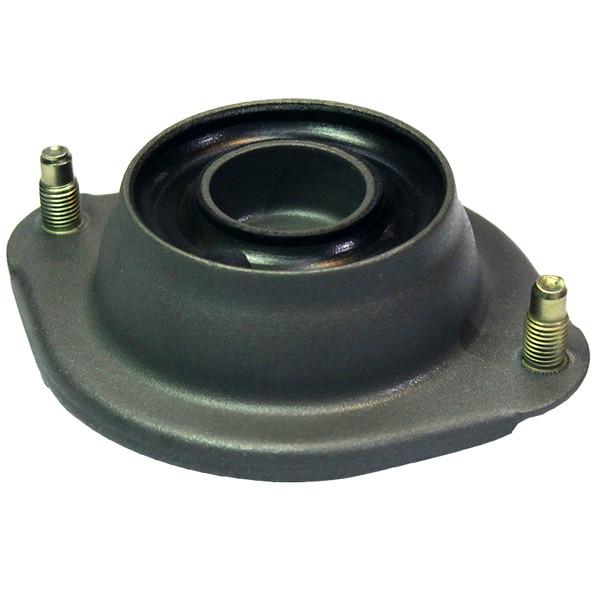 توپی سر کمک فنر جلو پرتو صنعت آریا مدلPSA-222 مناسب برای پراید
