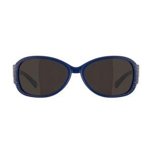 عینک آفتابی دخترانه کد 38