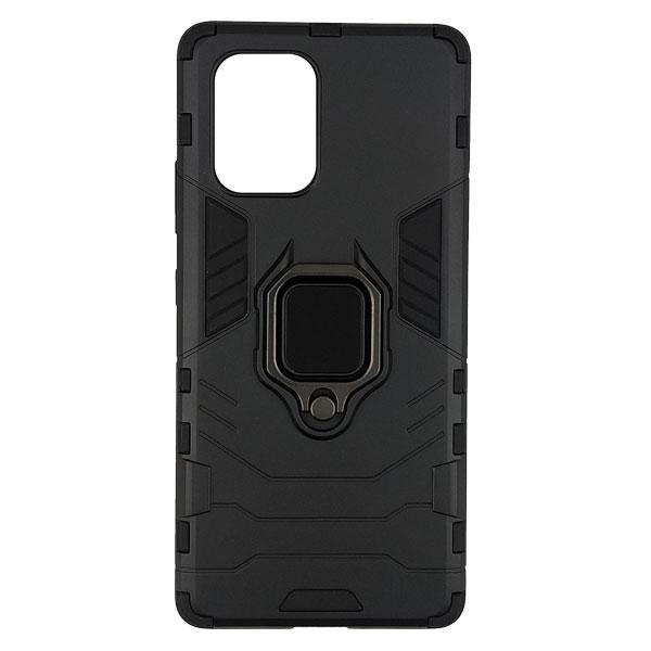 خرید اینترنتی                     کاور مدل SA242 مناسب برای گوشی موبایل سامسونگ Galaxy S10 Lite / A91             با قیمت مناسب