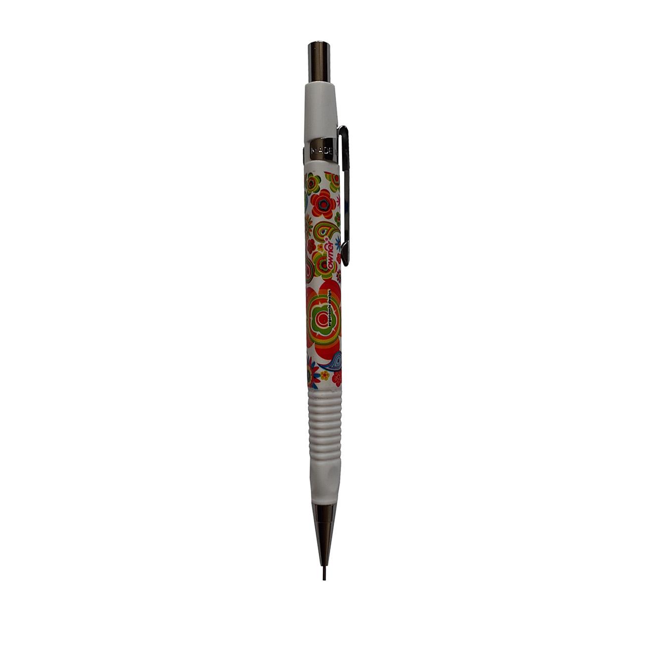 مداد نوکی 0.7 میلیمتری اونر کد 113552