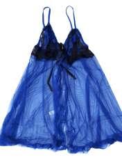لباس خواب زنانه مدل   AS10 -  - 1