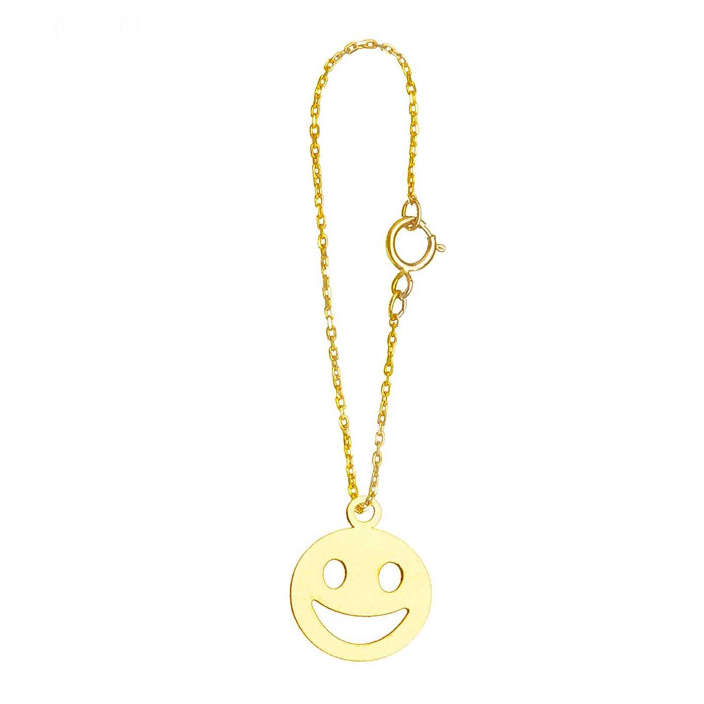 آویز ساعت طلا 18 عیار زنانه کانیار گالری کد AS34 -  - 1