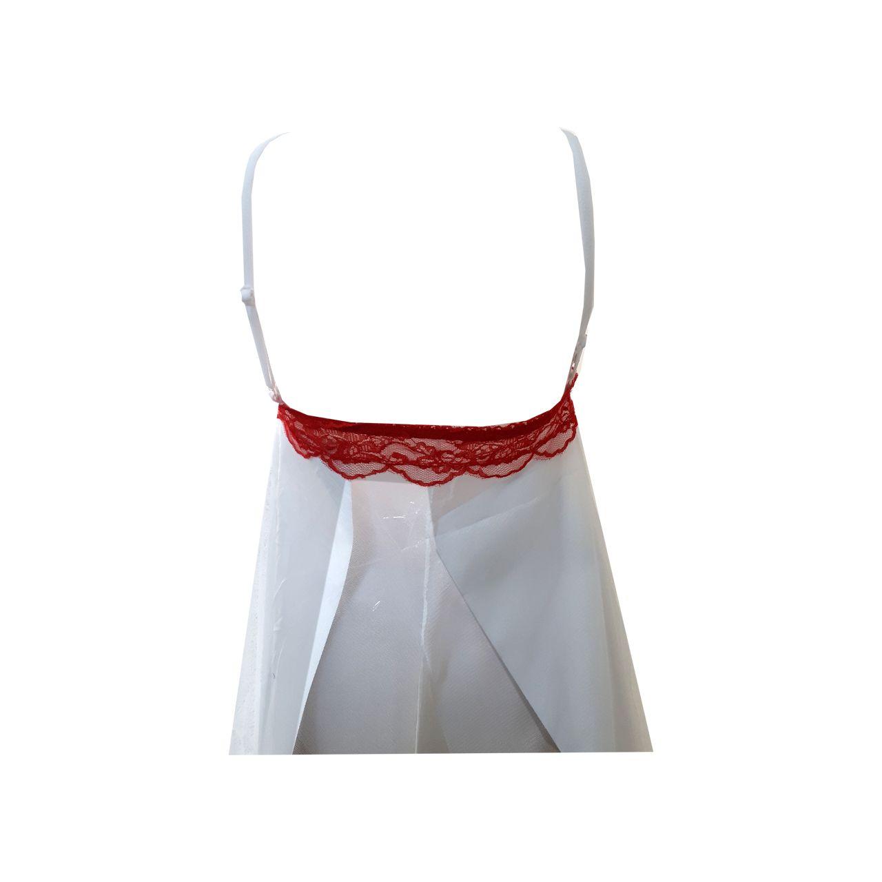 لباس خواب زنانه مدل  AS12 -  - 3