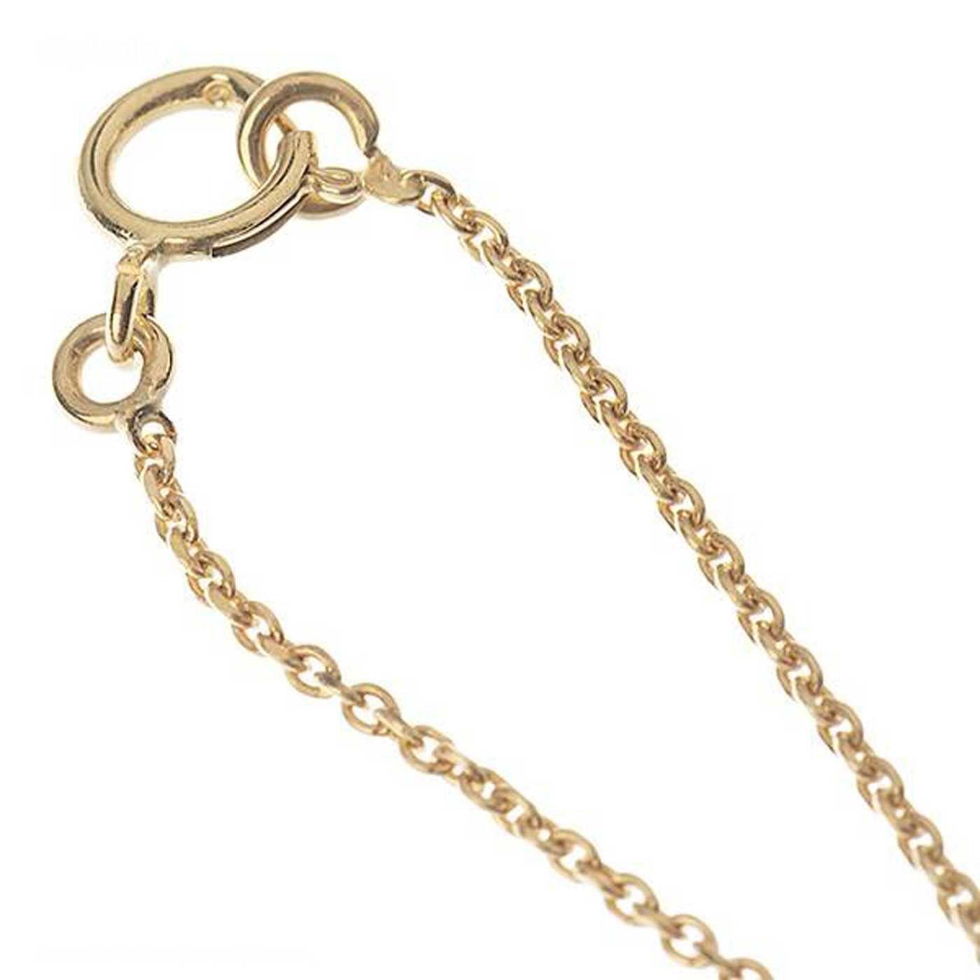آویز ساعت طلا 18 عیار زنانه کانیار گالری کد AS36 -  - 3