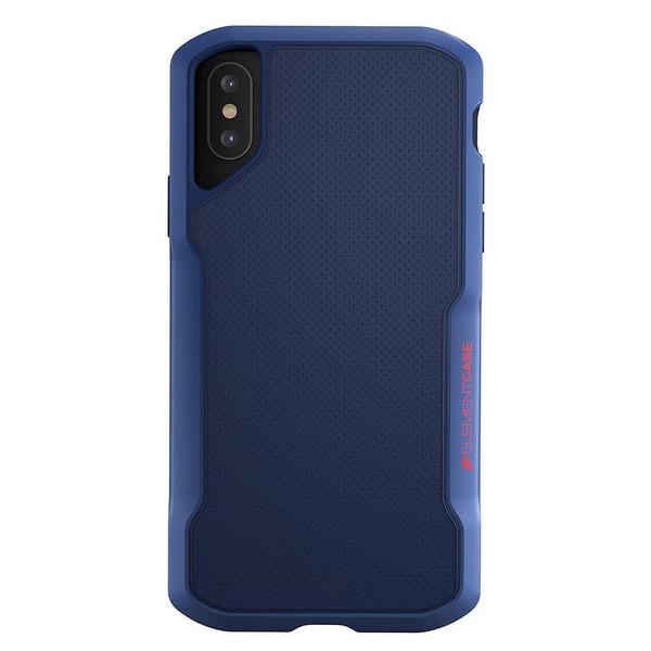 کاور المنت کیس مدل Shadow مناسب برای گوشی موبایل اپل iphone XR