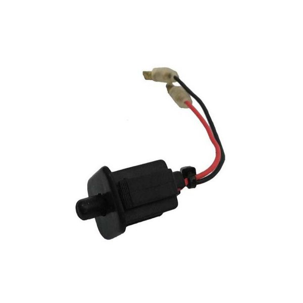 کلید چراغ صندوق عقب کد 4601 مناسب برای پراید