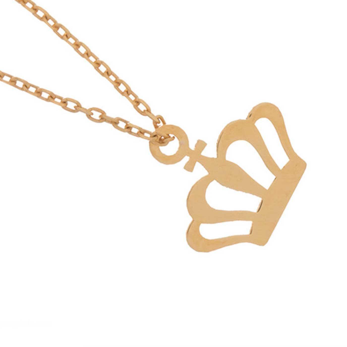 آویز ساعت طلا 18 عیار زنانه کانیار گالری کد AS51 -  - 2