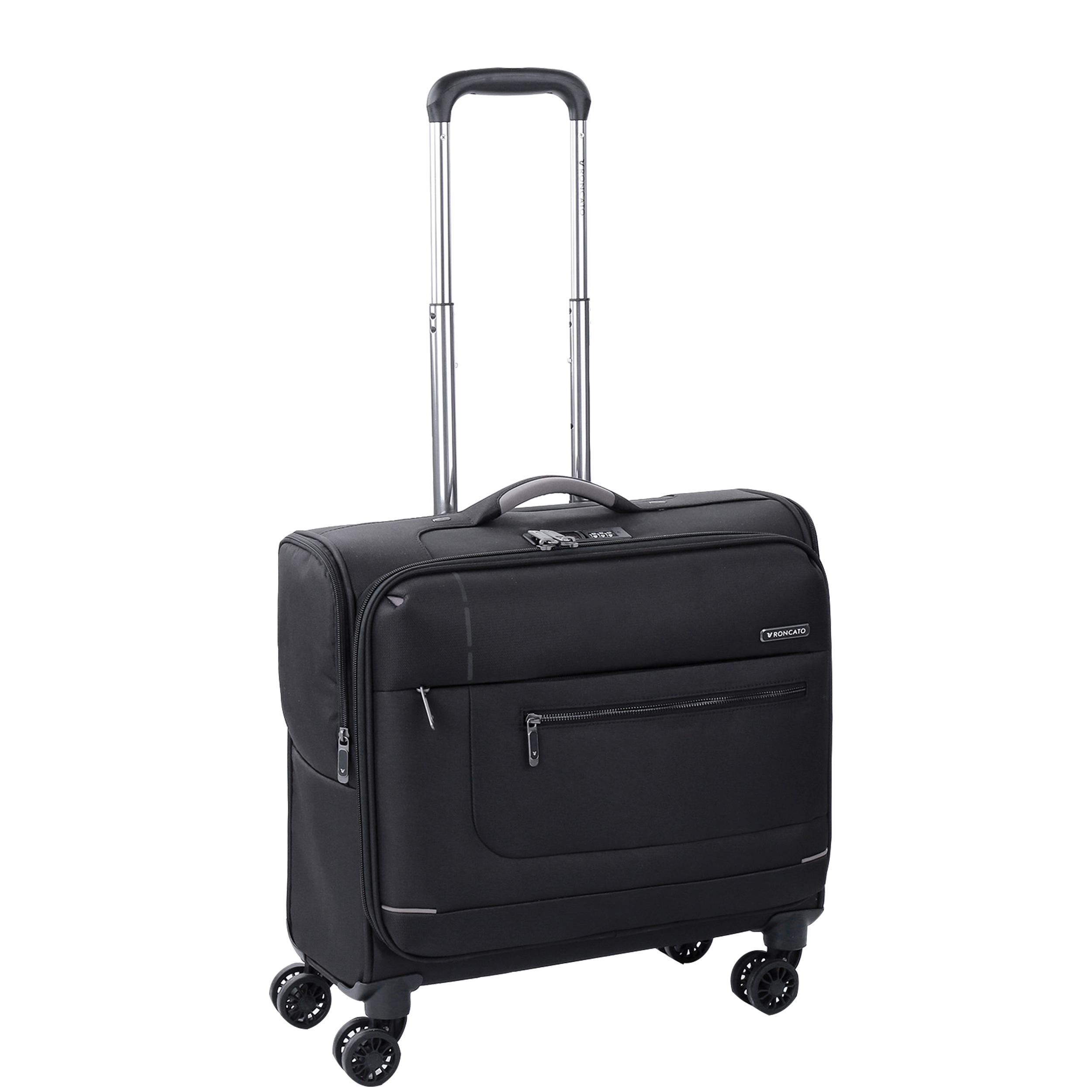 چمدان خلبانی رونکاتو مدل SIDETRACK کد 415284