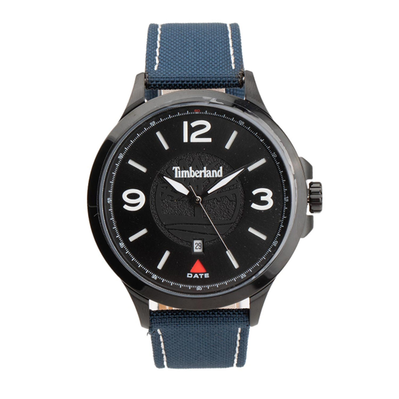 کد تخفیف                                      ساعت مچی عقربه ای مردانه تیمبرلند مدل TBL15515JSB-02