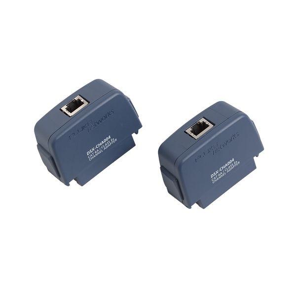 آداپتور تست چنل فلوک مدل DSX-CHA004S بسته 2 عددی