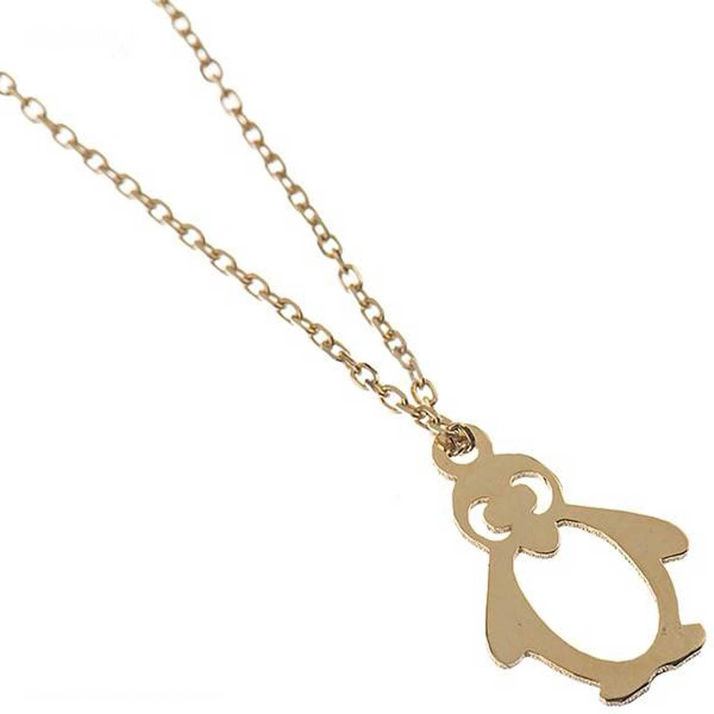 آویز ساعت طلا 18 عیار زنانه کانیار گالری کد AS57 -  - 2