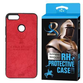 کاور راین مدل R_DR مناسب برای گوشی موبایل شیائومی Mi A1