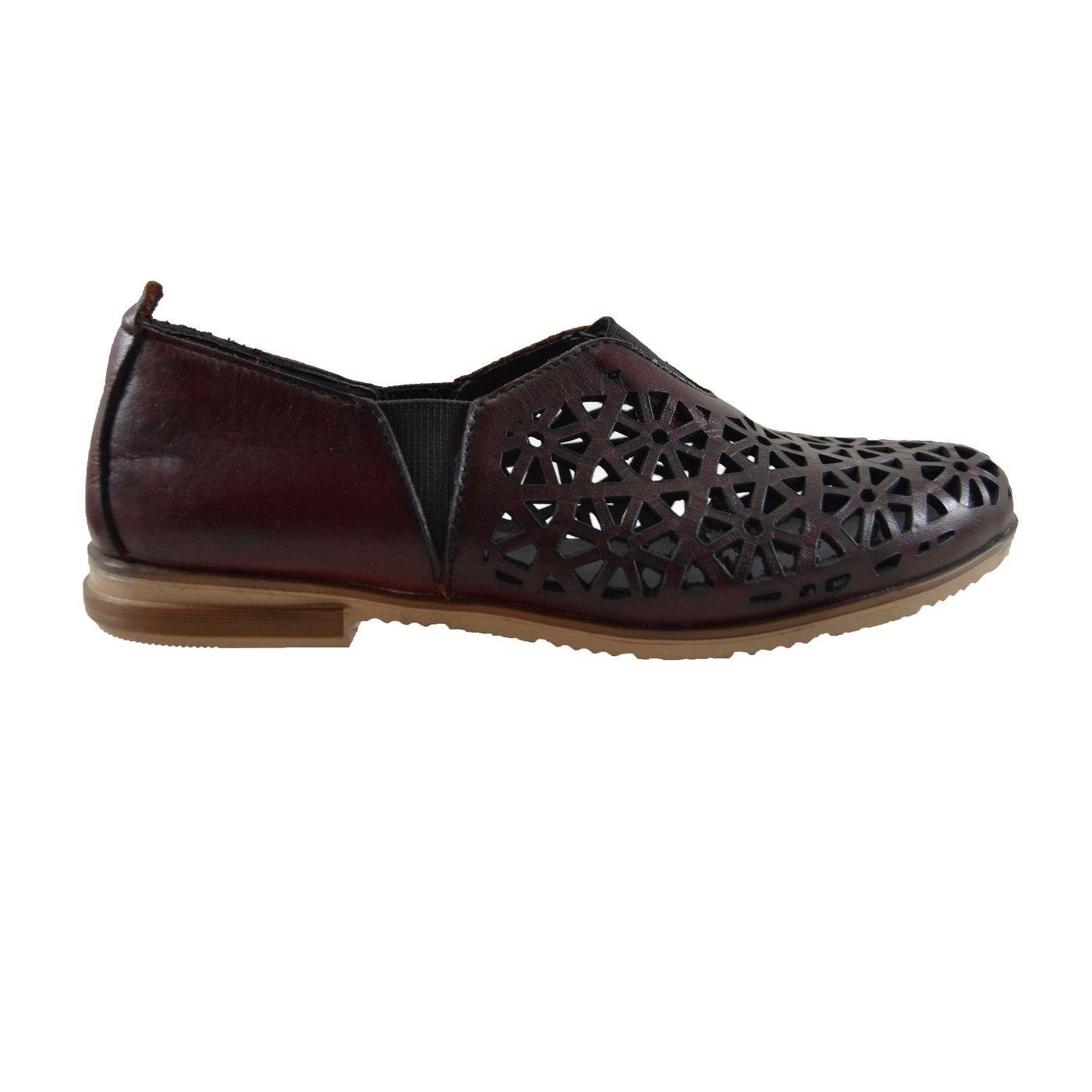 کفش زنانه کد 519 -  - 2