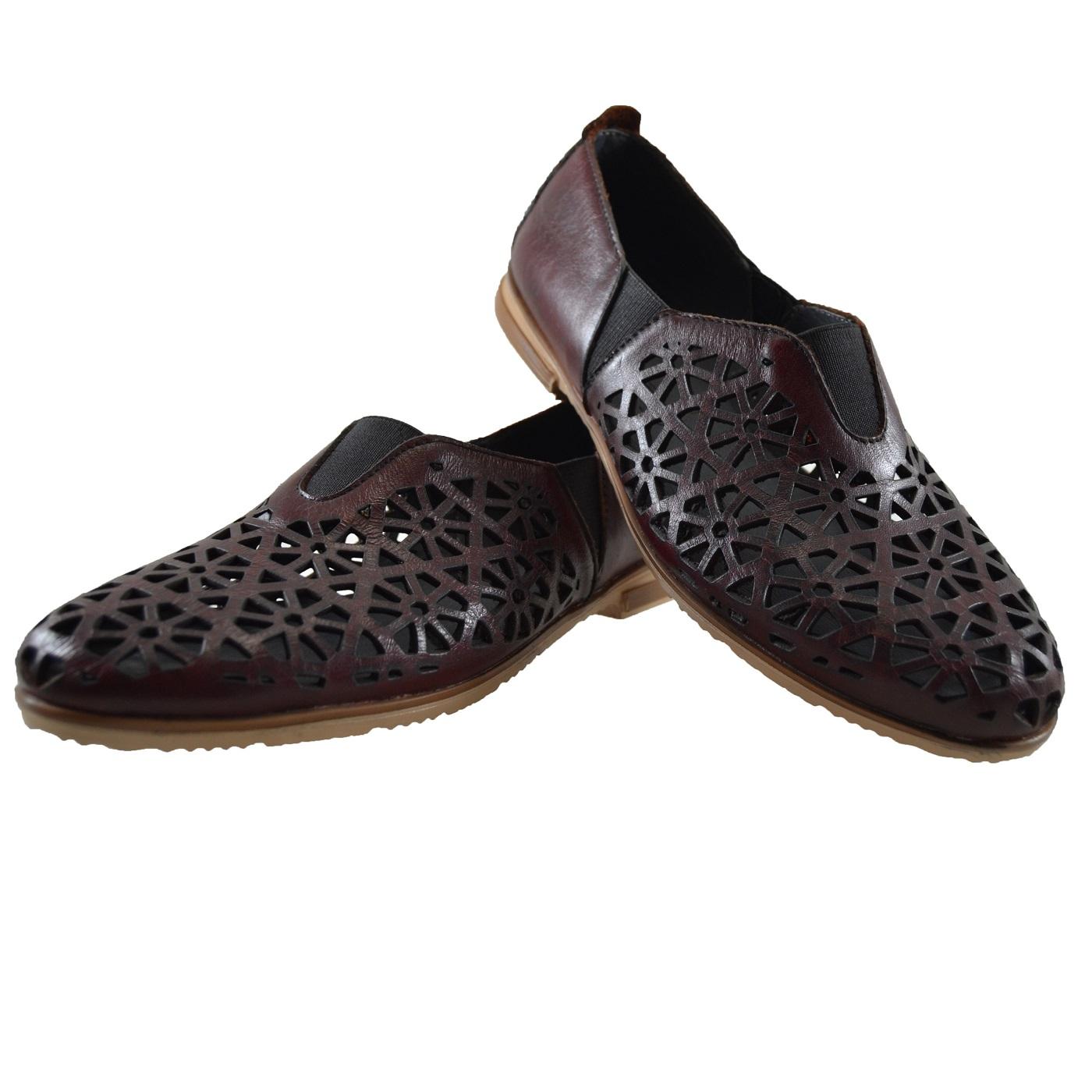 کفش زنانه کد 519 -  - 3