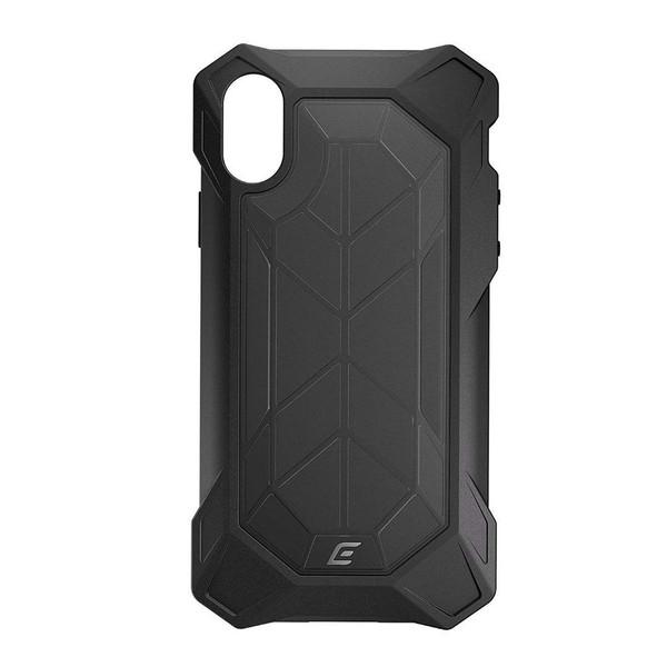 کاور المنت کیس مدل Rev مناسب برای گوشی موبایل اپل Iphone X/Xs