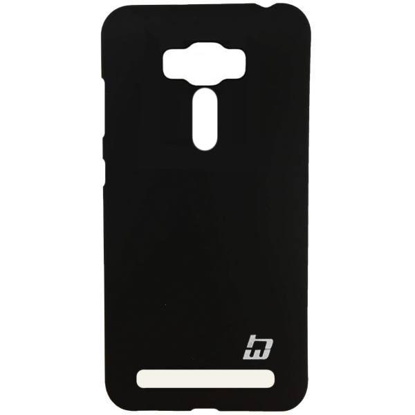 کاور هوآنمین مدل HC-01 مناسب برای گوشی موبایل ایسوس Zenfone 2 laser / ZE601KL