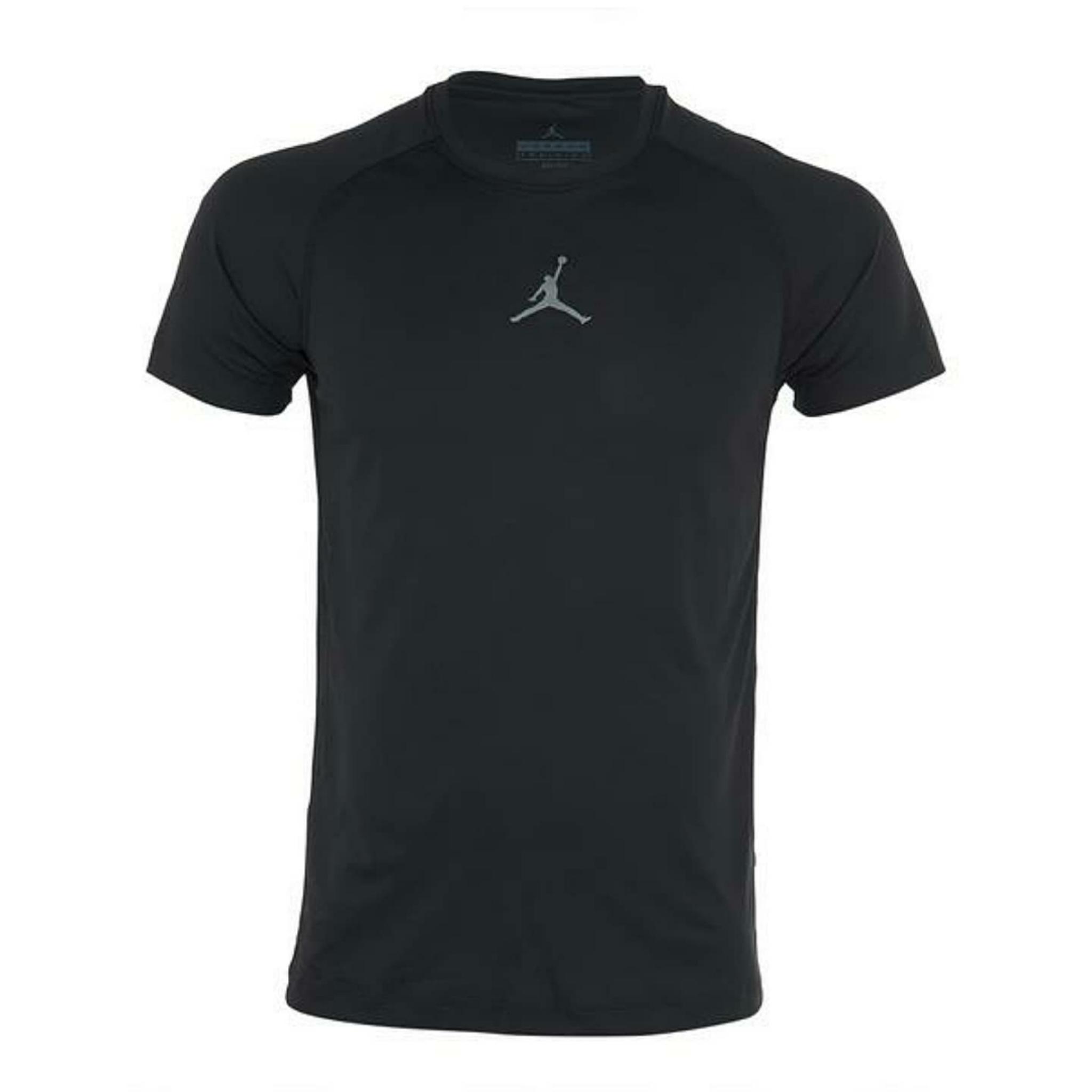 تی شرت مردانه جردن مدل ALL SEASON