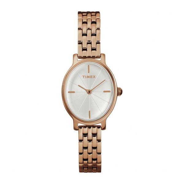 ساعت مچی عقربه ای زنانه تایمکس مدل TW2R94000