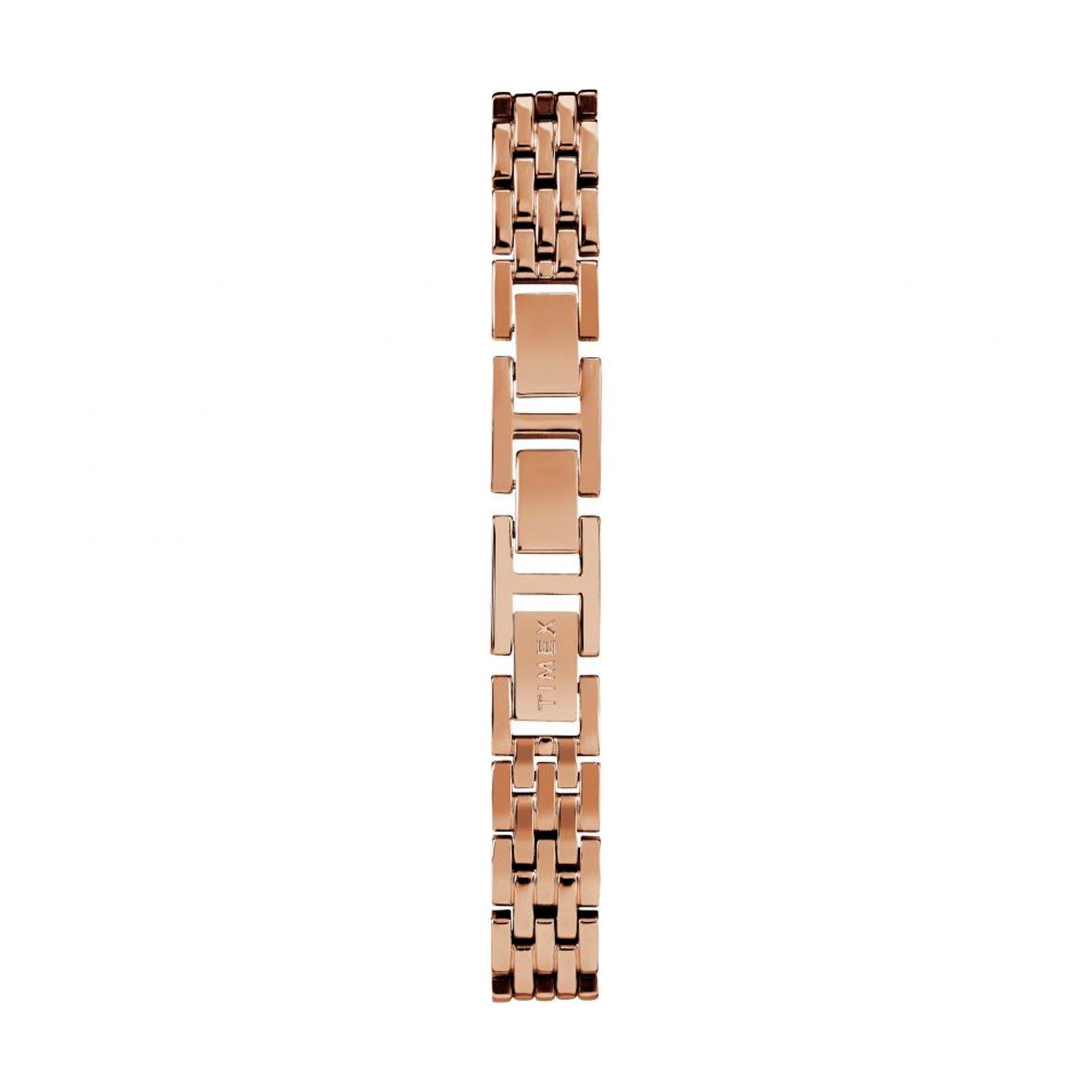 ساعت مچی عقربه ای زنانه تایمکس مدل TW2R94000 -  - 3