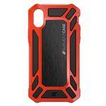 کاور المنت کیس مدل Roll Cage مناسب برای گوشی موبایل اپل Iphone XS/X