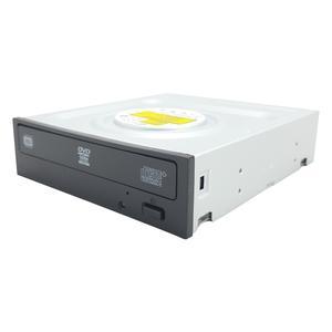 درایو DVD اینترنال ال جی مدل 8199