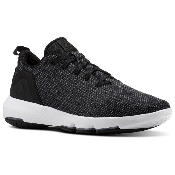 کفش مخصوص پیاده روی مردانه مدل CN2205 -  - 1