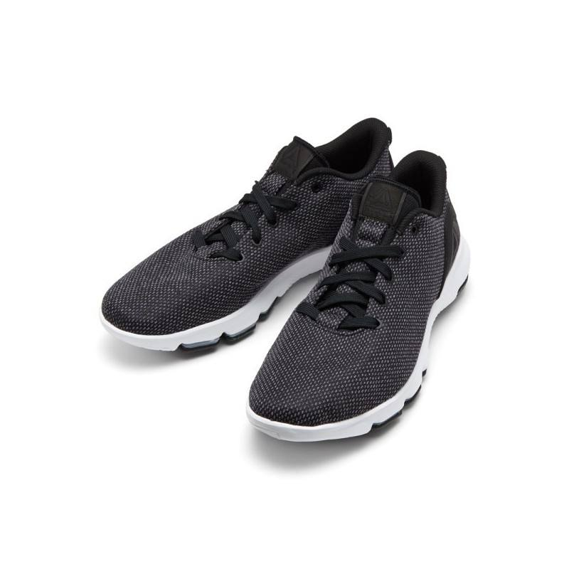 کفش مخصوص پیاده روی مردانه مدل CN2205 -  - 3