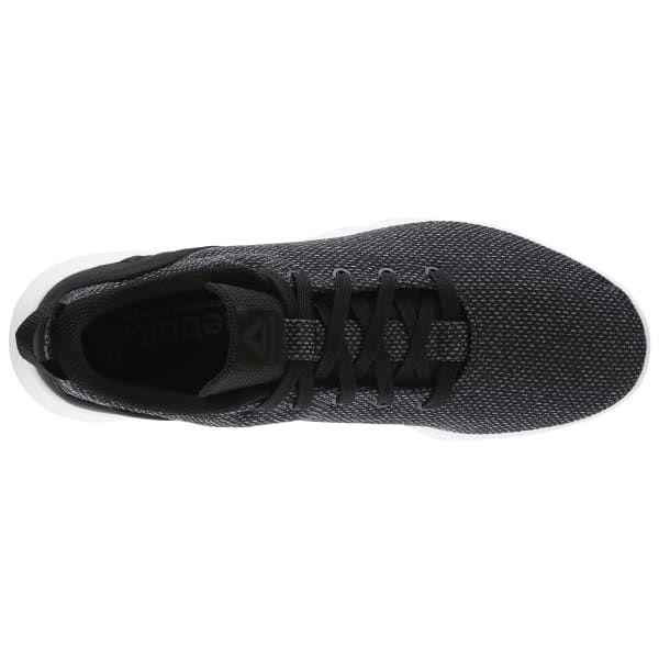 کفش مخصوص پیاده روی مردانه مدل CN2205 -  - 4