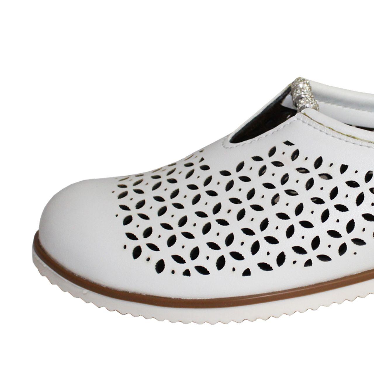 کفش زنانه کد 105 -  - 1