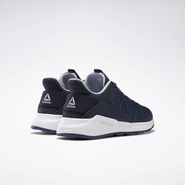کفش مخصوص پیاده روی مردانه ریباک مدل DV5827 -  - 2