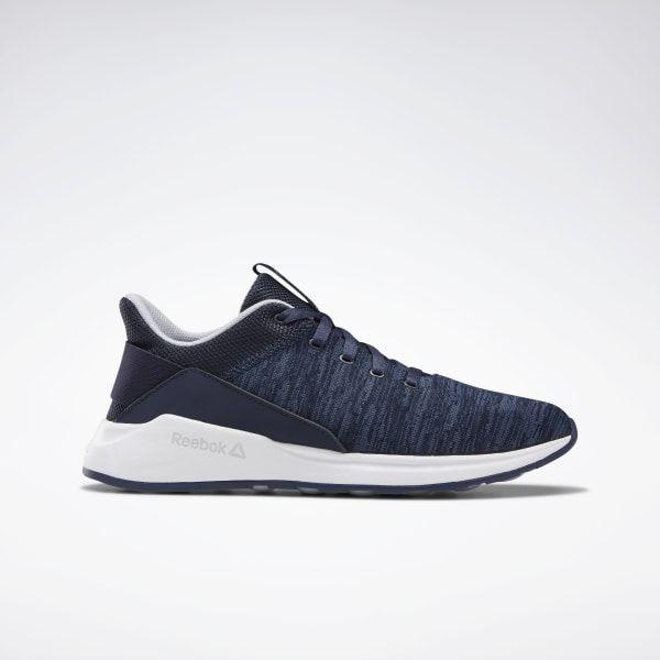 کفش مخصوص پیاده روی مردانه ریباک مدل DV5827 -  - 4