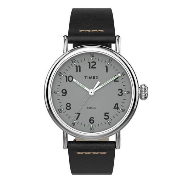ساعت مچی عقربه ای مردانه تایمکس مدل TW2T69200