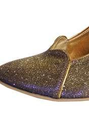 کفش زنانه کد 111 -  - 2