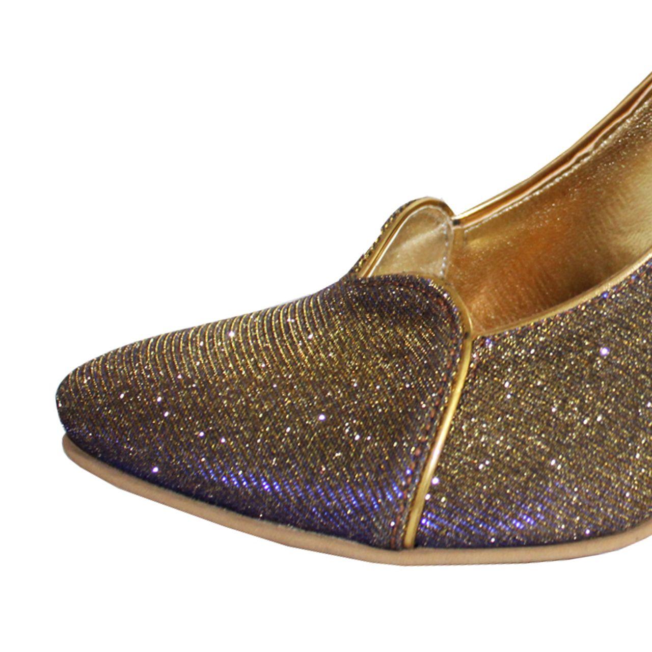 کفش زنانه کد 111 -  - 3