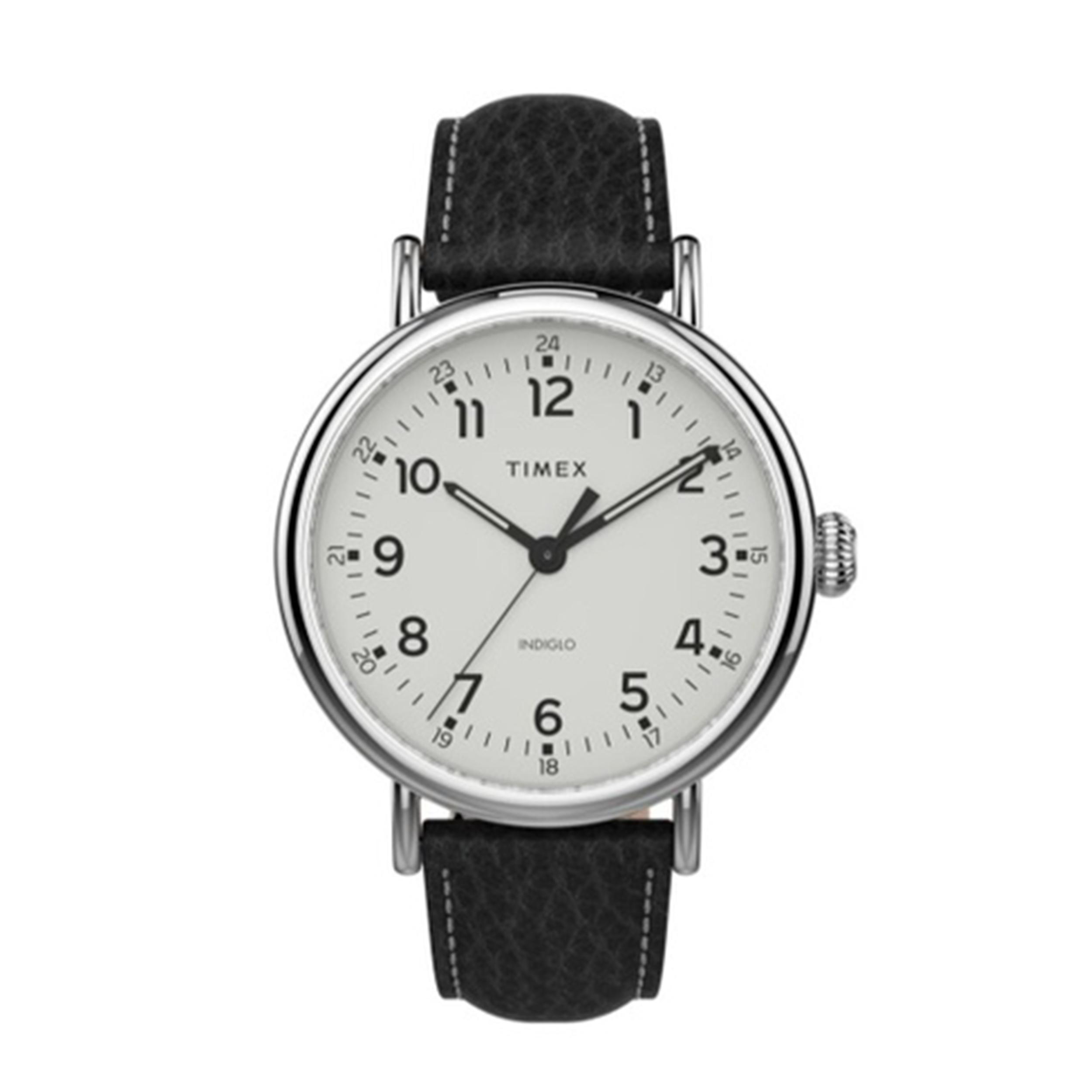 ساعت مچی  مردانه تایمکس مدل TW2T90900              اصل