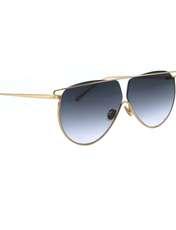 عینک آفتابی دیور مدل CD6085 -  - 1