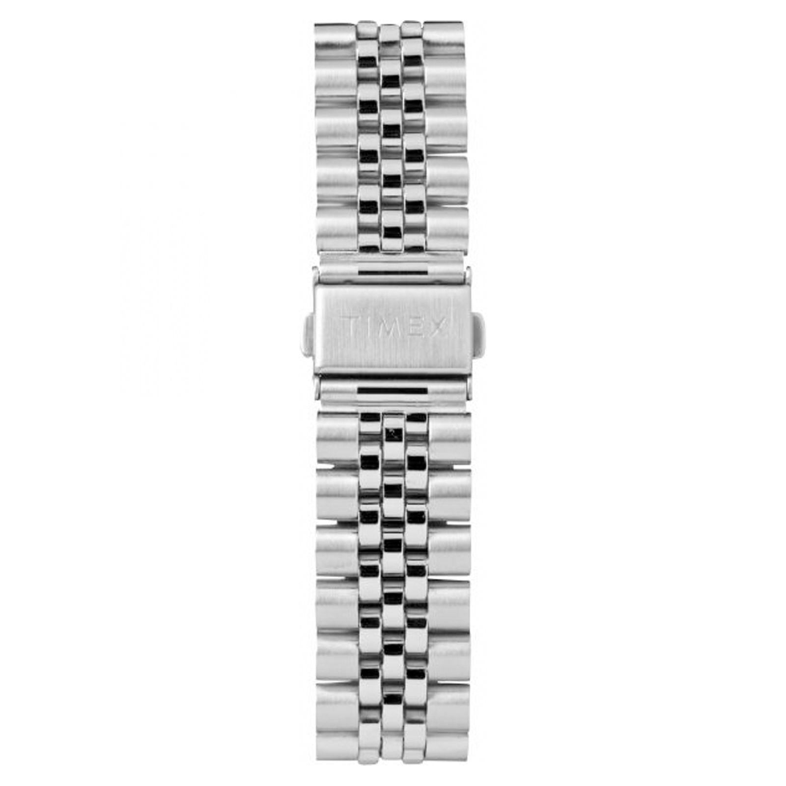 ساعت مچی عقربه ای مردانه تایمکس مدل TW2R88500 -  - 2