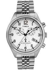 ساعت مچی عقربه ای مردانه تایمکس مدل TW2R88500 -  - 1