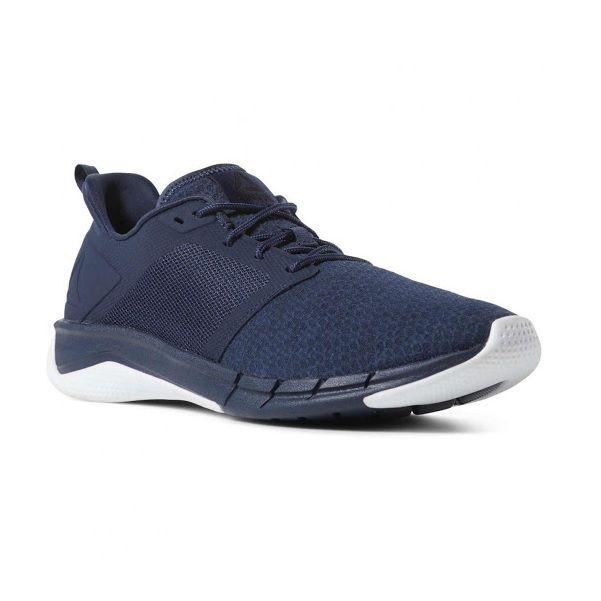 کفش مخصوص دویدن مردانه ریباک مدل CN6234 -  - 2