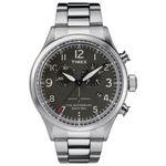 ساعت مچی عقربه ای مردانه تایمکس مدل TW2R38400