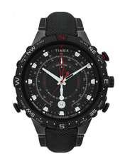 ساعت مچی عقربه ای مردانه تایمکس مدل TW2T76400 -  - 1